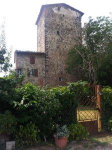 torre-947